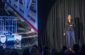 1.Inna-Braverman-TED-Talk