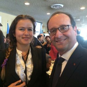1.Mr_.-Hollande-President-of-France-and-Inna-Braverman