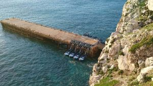 1.eco-wave-power-station-view-from-top-15-HR