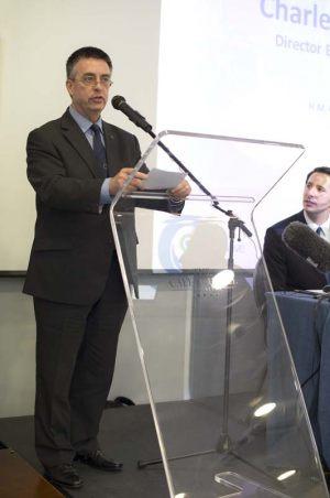Charles-H.-Collinson-Director-European-Programmes