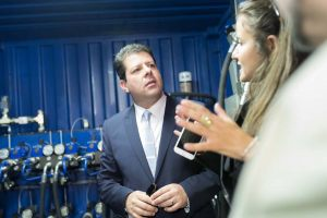 Chief-Minister-of-Gibraltar-The-Hon-Fabian-Picardo