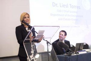 Dr.-Liesl-Mesilio-Torres-speaking