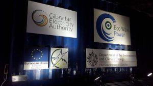 EWP-Gibraltar-Opening-Event