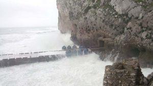 EWP-Gibraltar-storm-protection
