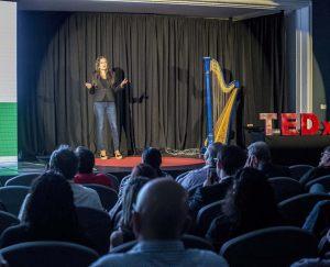 EWP-Inna-Braverman-TED-Talk