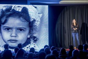 EWP-Inna-Braverman-the-CEO-of-Eco-Wave-Power-on-TED-Talk