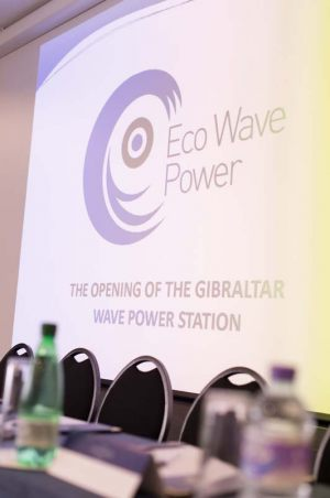 EWP-The-Opening-of-Gibraltar-Power-Station