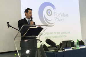 Eyal-Gibstein-EWPs-Business-Development-Director