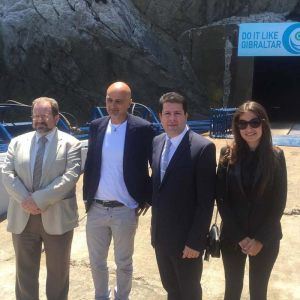 Hon-Minister-of-EnvironmentDr.-John-CortesDavid-LebChief-Minister-of-GibraltarFabian-Picardo
