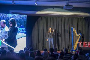 Inna-Braverman-EWP-TED-talk
