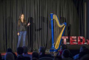 Inna-Braverman-TED-Talk2