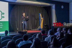 Inna-Braverman-TED