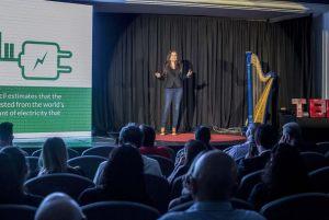 Inna-Braverman-Ted-Talk