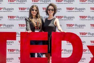 Inna-Braverman-on-TED