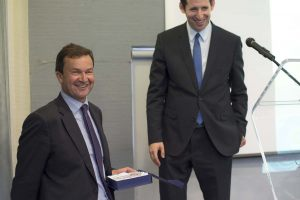 Michael-N.-Caetano-Chief-Executive-Officer-of-Gibraltar-Electricity-Authority
