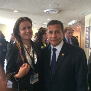 Mr.-Ollanta-Humala-Tasso-President-of-Peru-and-Inna-Braverman