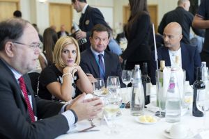 Opening-event-in-Gibraltar