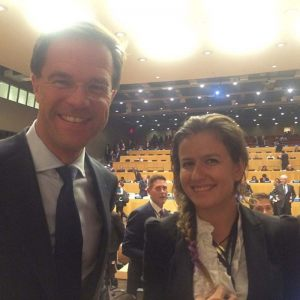 Prime-Minister-of-Netherlands-Mr.-Mark-Rutte-and-Inna-Braverman