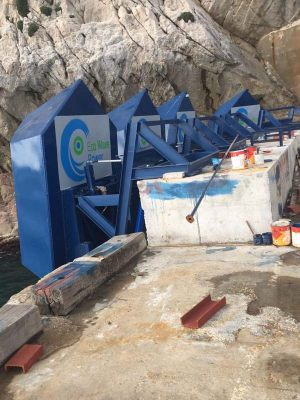 eco-wave-power-gibraltar-power-station