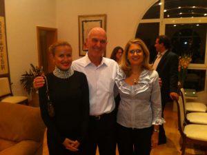 inna-braverman-mr-matan-vilnai-israels-ambassador-in-china-and-mrs-anat-vilnai