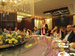 visit-to-china